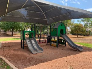 Pocket-Park