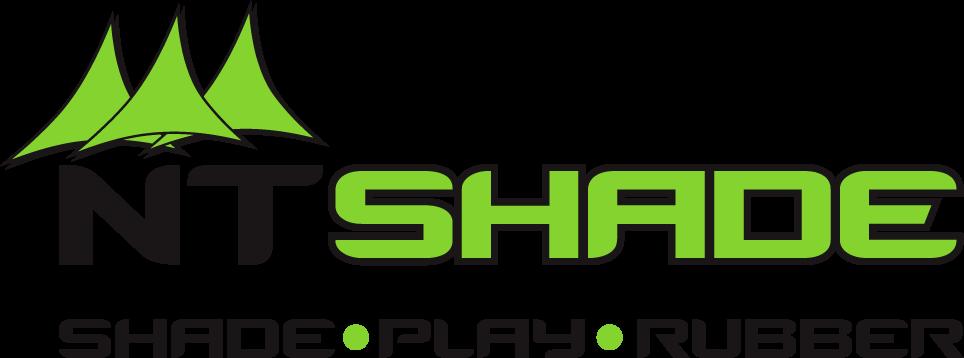 ntshade-logo-tagline-min