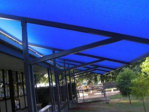 Parap Primary School