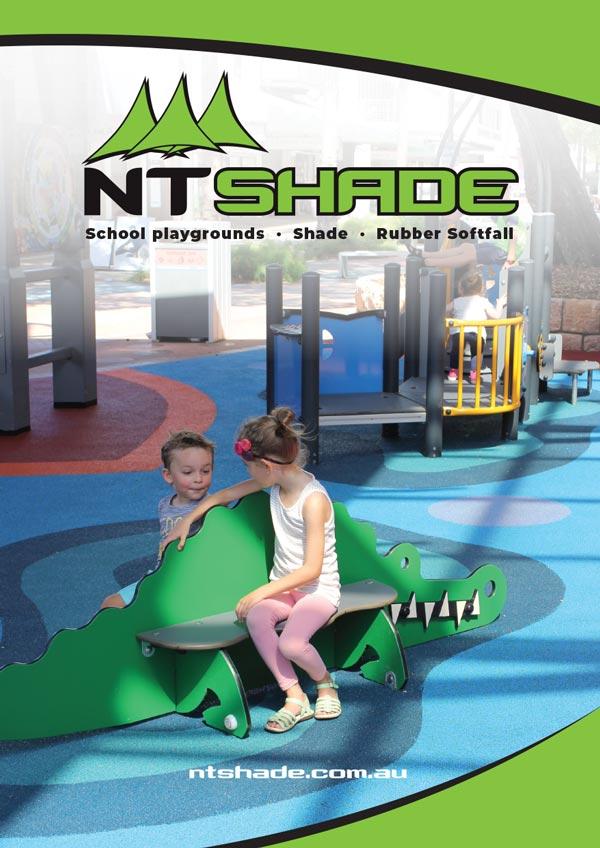 Schools-Brochure